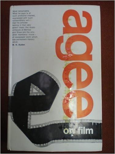 http://lfirtbooks ga/pub/free-pdf-e-books-for-download-stop