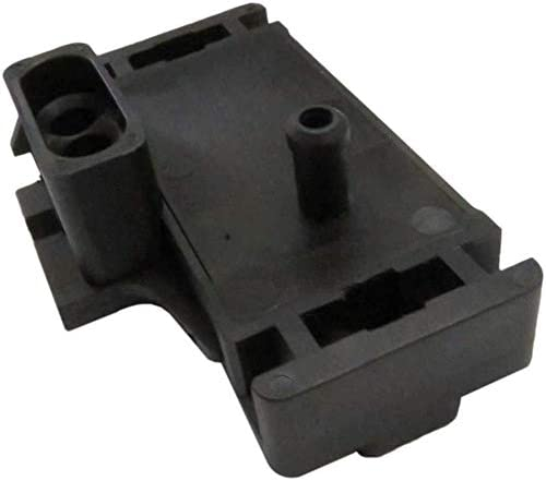 Jack/&Dave 3 BAR MAP Sensor for Various GM Models with Connector Pigtail