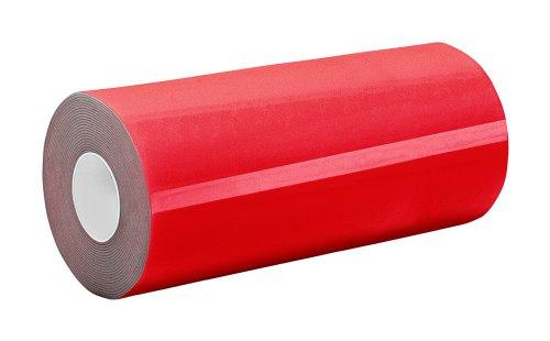 3M VHB Tape 5952, 11 in width x 5 yd length, 1 roll