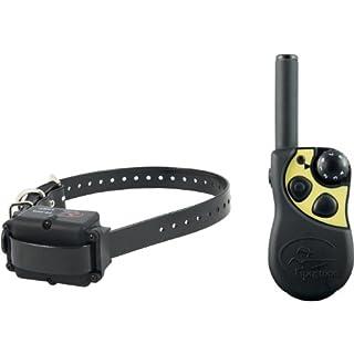 SportDOG Field Trainer for Stubborn Dogs, SD-400S (B000CQWVEA) | Amazon price tracker / tracking, Amazon price history charts, Amazon price watches, Amazon price drop alerts