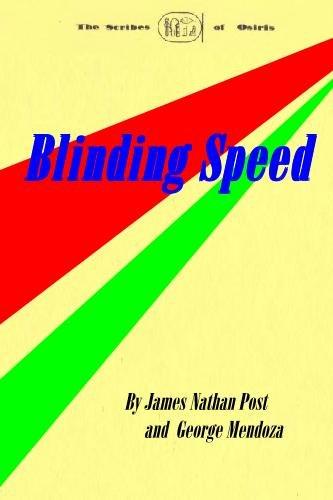 Blinding Speed