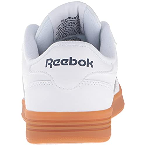 60b80cd0330 hot sale 2017 Reebok Men s Club Memt Gum Cup Fashion Sneaker ...
