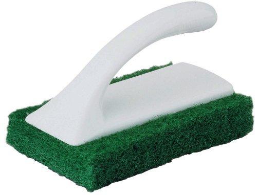 Libman Tile & Tub Scrub (Scrub Brush Tub compare prices)