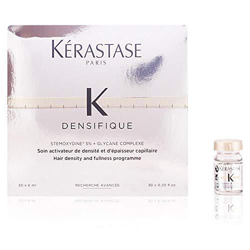 Kerastase Densifique Hair Density