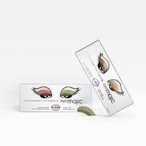 eyeMajic - Illuminate Set x 20 Applicators x 4 Colour Ranges