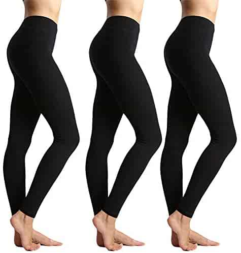 5701a85c22 Shopping Leggings - Clothing - Women - Clothing, Shoes & Jewelry on ...
