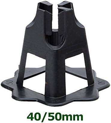 90//100 mm 65//75 Betonverst/ärkungsnetz-Abstandshalter f/ür Beton 40//50
