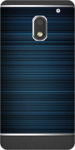 best service f35d1 f4e49 BuyFeb Designer Printed Back Cover for Moto E3 Power (Multicolour)