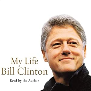 My Life Audiobook