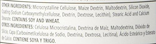 trigo dextrina y diabetes