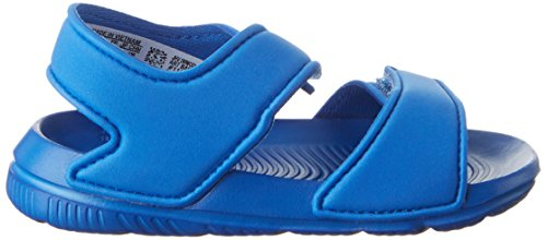 Altaswim ftwbla Blu Adulto ftwbla azul Unisex Sandali Adidas Awdq8q