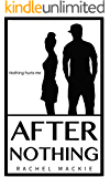 After Nothing