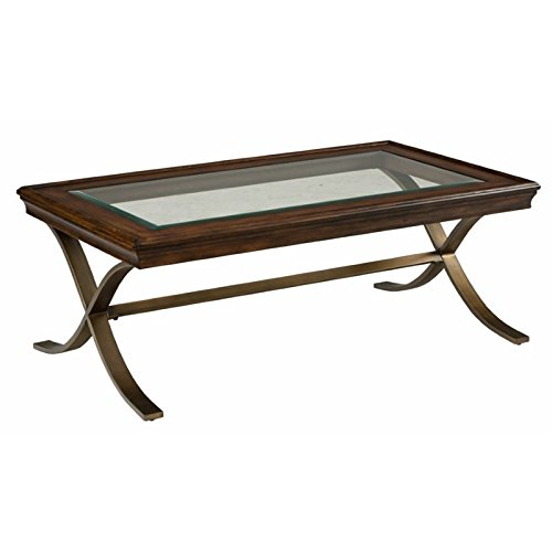"Jofran: 834-1, Ashland, Rectangle Cocktail Table, 48""W X 28"""