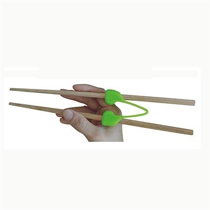 Juego de tenedor cuchara acero inoxidable para el paciente ...