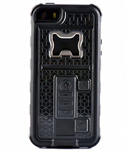 custodia iphone 6 accendino