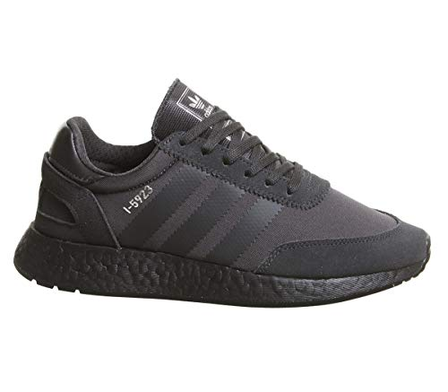 Exclusive Core Adidas Da Black Carbon Scarpe Fitness Runner Uomo Iniki U7p7w1xaqf