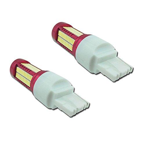 106 Led Rear Lights - 5