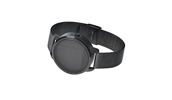 Reloj de pulsera digital - inteligente reloj/Fitness Tracker ...