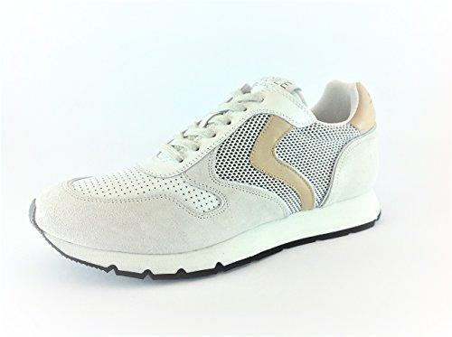 Voile Blanche - Zapatillas para hombre