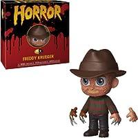 Funko Fgr-5 Star Horror, Freddy Krueger