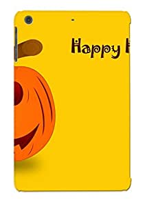 Ipad Mini/mini 2 Perfect Case For Ipad - AxrjdXI2361ZqdoO Case Cover Skin For Christmas Day's Gift
