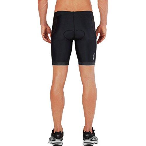 De Triathlon Short Noir noir nbsp;x Pour Homme Active U 2 xBnfqtSx