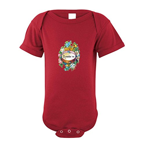 flowers-musical-instruments-remember-me-100-cotton-baby-bodysuit-one-piece-garnet-24-months