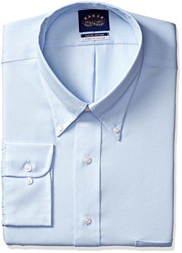 dress shirts size 22 - 9