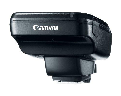Canon ST-E3-RT Speedlite Transmitter by Canon