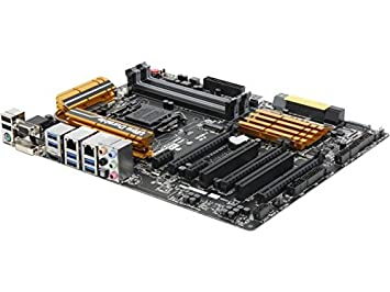 cpu motherboard and memory i7 4790k 4.4ghz turbo