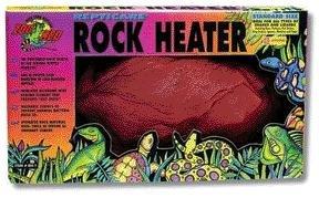 Repticare Rock Heater