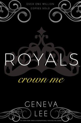 crown-me-royals-saga-volume-3