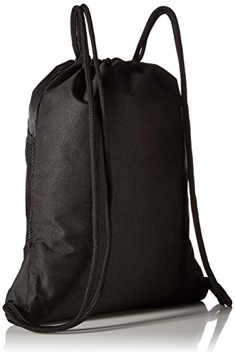 II adidas Alliance adidas Alliance Black Sackpack 5wBtn