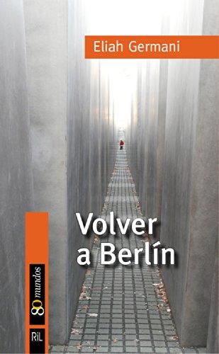 WALKING TOURS & ACTIVITIES IN BERLIN