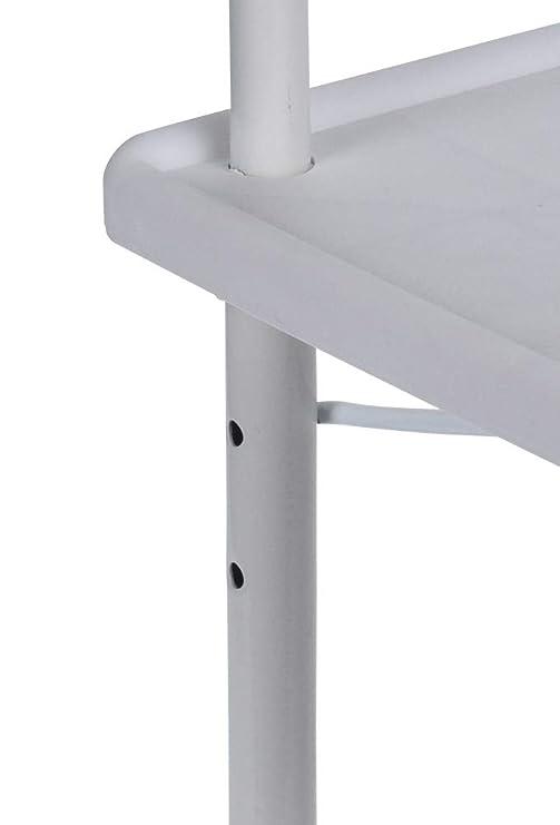 Ersatz f/ür Stabilus Lift-O-Mat 118605 160N