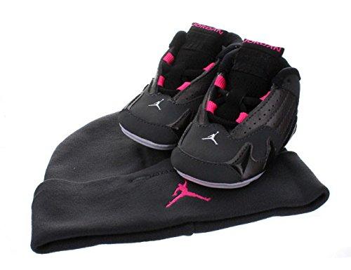 Air-Jordan-14-Retro-Gift-Pack-Metallic-Dark-Grey-Hyper-Pink-Black-White