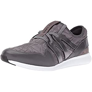 Cole Haan Women's 2.0 Studiogrand Trainer Fashion Sneaker