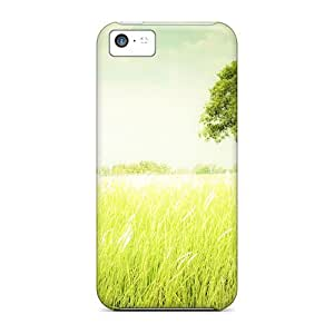 meilz aiaiShock-dirt Proof Summer Field Cases Covers For ipod touch 4meilz aiai