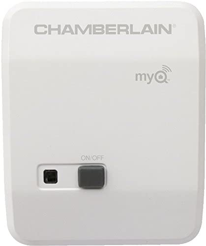 Chamberlain Group PILCEV-P1 Remote Lamp Control Home Lighting with MyQ Technology