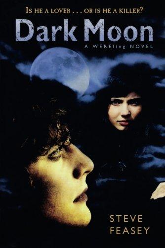 Dark Moon: A Wereling