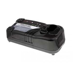 Cargador compatible Hitachi modelo UC18YRL