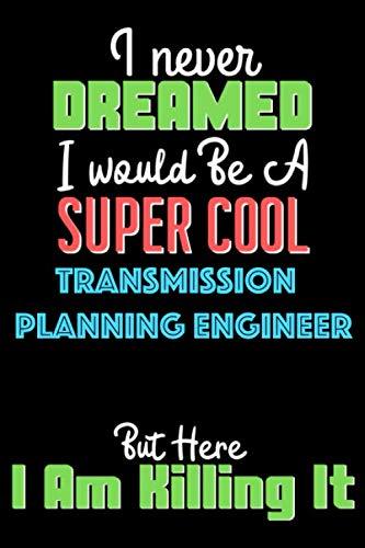transmission planning - 4