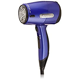 conair hair designer - 410kUAy L L - Infiniti Pro by Conair Hair Designer 3-in-1 Styling System with One 'n Only Argan Oil Strip