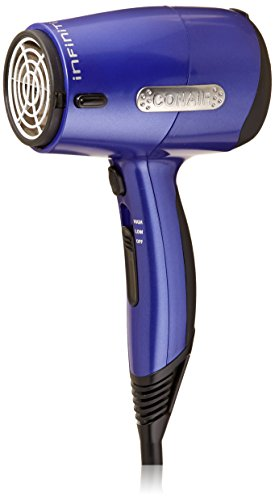 conair hair designer - 410kUAy L L - Infiniti Pro by Conair Hair Designer 3-in-1 Styling System with Argan Oil Strip