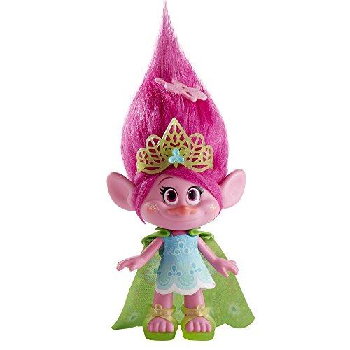 DreamWorks-Trolls-Poppy-9-Inch-Figure-by-Trolls