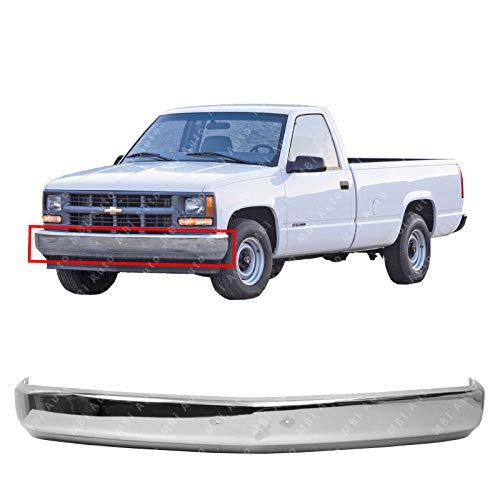 88 chevy silverado parts - 9