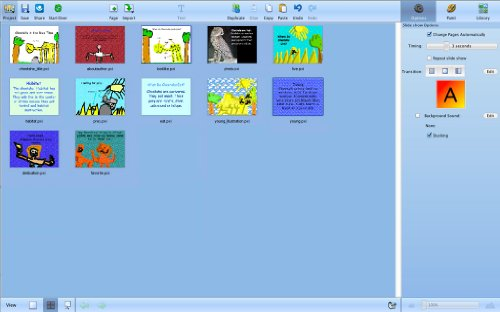 pixie 4 download - Toy Story Activity Center Download