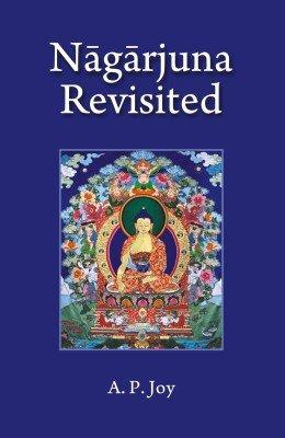 Download Nagarjuna Revisited: Some Recent Interpretations of His Madhyamaka Philosophy pdf