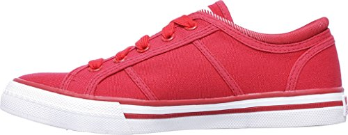 Skechers Bobs Femmes Utopia Red