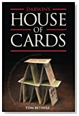 Darwin's House of Cards: A Journalist's Odyssey Through the Darwin Debates